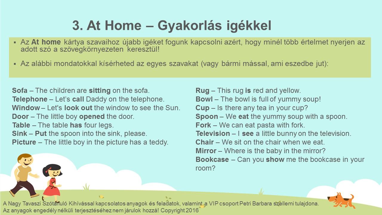2_1-at-home-listenlearn_kihivas_igek_dia