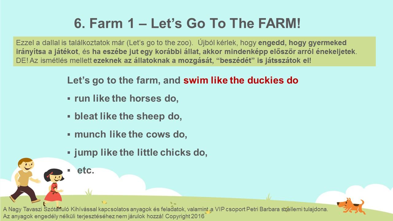 6_1-farm-listenlearn-nagy-tavaszi-szotanulo-kihivas-1-dia